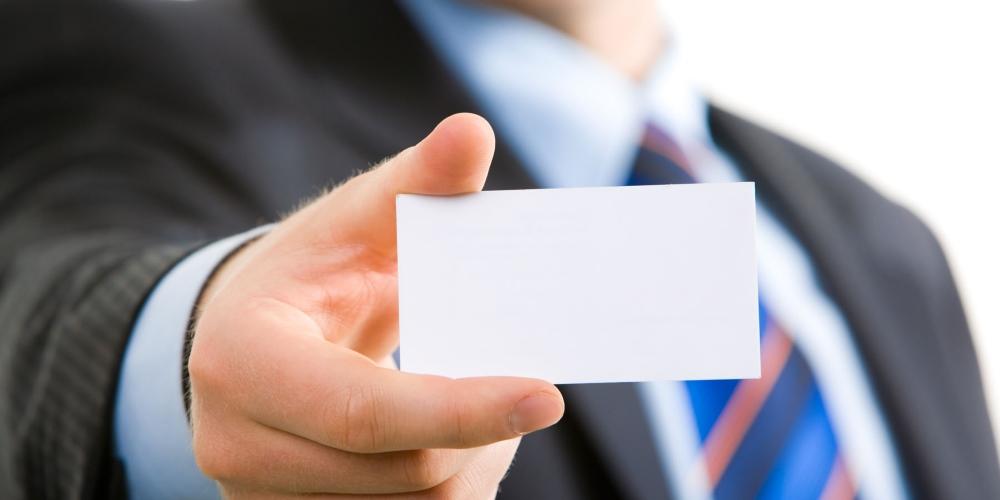 Consejos para lograr una buena imagen de tu PYME