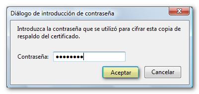 img-firefox-conf-cert-import-pass