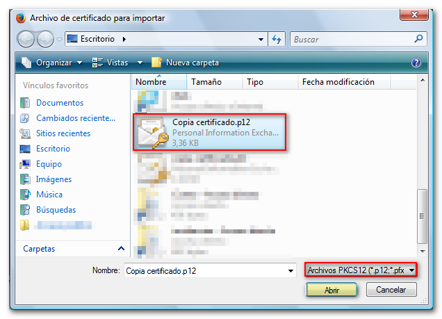 img-firefox-conf-cert-import-select