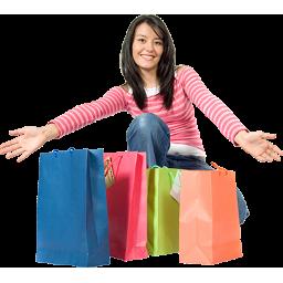 img-shopping